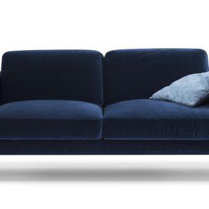 Sofa Enjoy