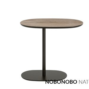 Coffee Table NATO STADIUM