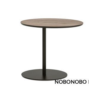 Coffee Table NATO OVAL