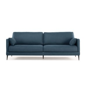 Sofa ANTON