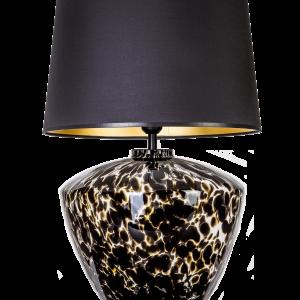 Parma_table_lamp_black_shade