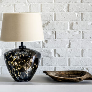 Parma_table_lamp_beige_shade
