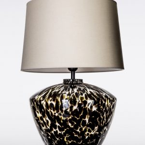 Ravenna_table_lamp_black_and_gold